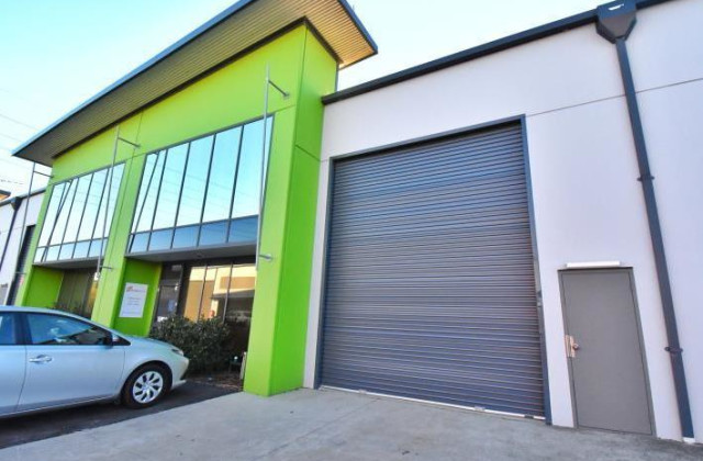 Unit 5/5-7 Channel Road, MAYFIELD WEST NSW, 2304