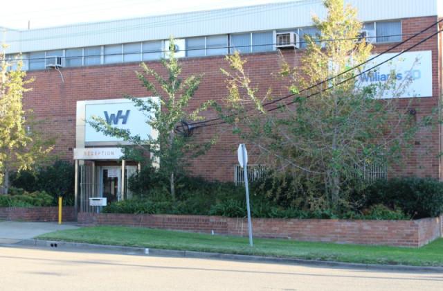 75-77 Egerton Street, SILVERWATER NSW, 2128
