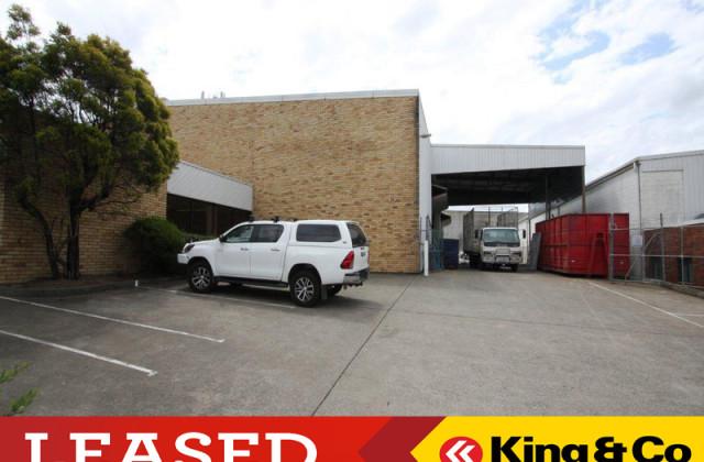 15 Dulacca Street, ACACIA RIDGE QLD, 4110