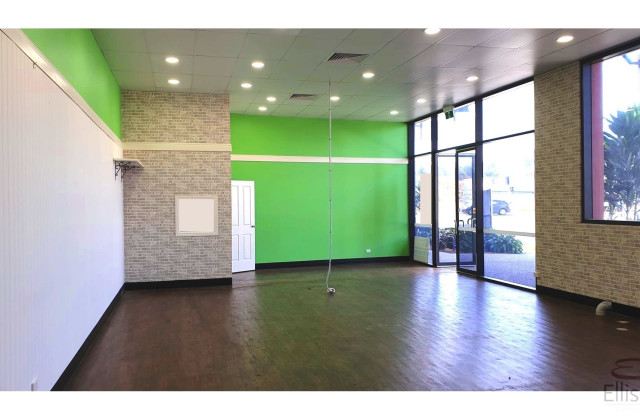 19a/1 Commercial Drive, COOMERA QLD, 4209