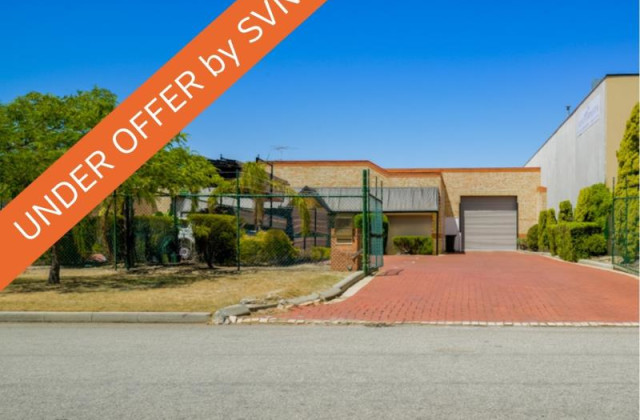 Unit 2/24 Exchange Road, MALAGA WA, 6090