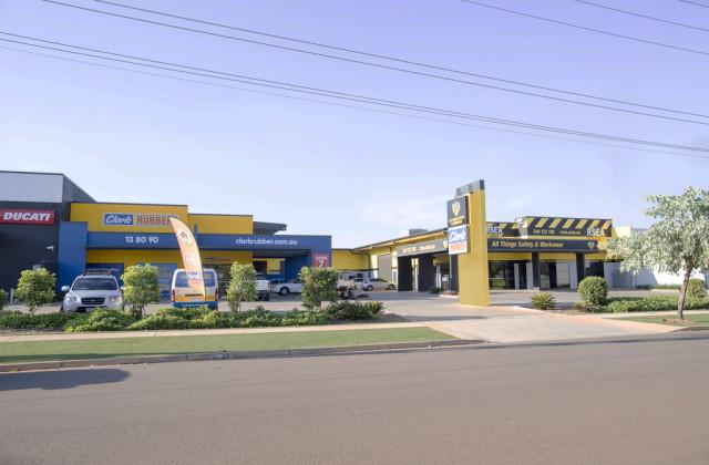 639 Stuart Highway, BERRIMAH NT, 0828