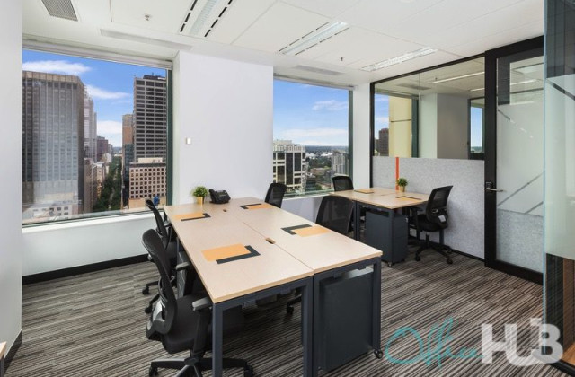 2106/459 Collins Street, MELBOURNE VIC, 3000