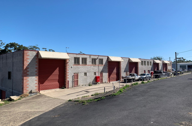 3/23 Econo Road, SILVERDALE NSW, 2752