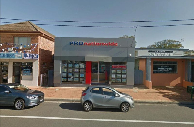 Shop 11-13/11-13 Broken Bay Road, ETTALONG BEACH NSW, 2257