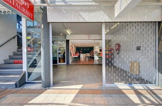 Shop 8/17-19 Stockton STREET, NELSON BAY NSW, 2315