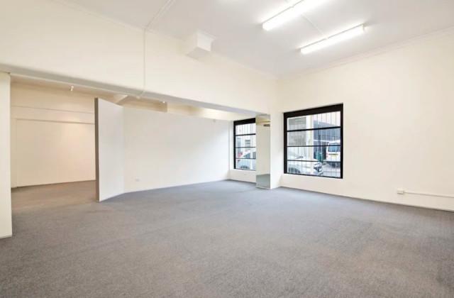 Suite 1 + 2/30-38 Victoria Street, PADDINGTON NSW, 2021