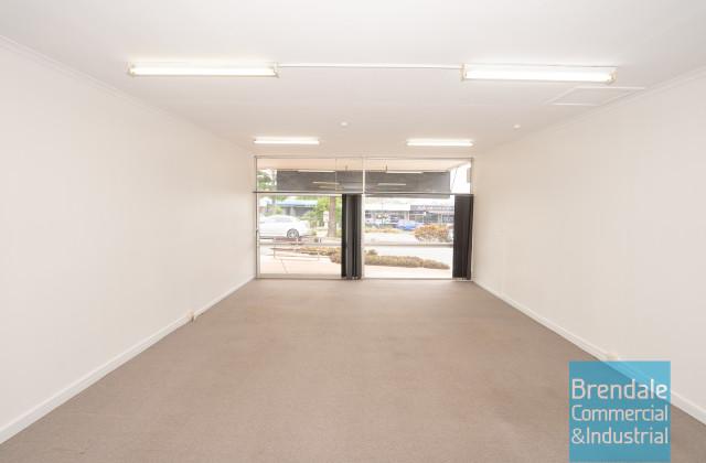 512 Gympie Rd, STRATHPINE QLD, 4500