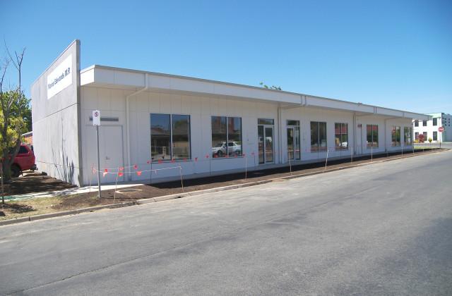 Units 1&2/16 Lockwood Road, KANGAROO FLAT VIC, 3555