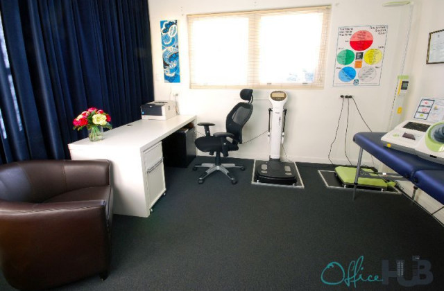 Room 4/259 Grange Road, FINDON SA, 5023