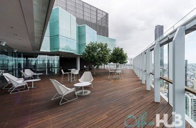 2737/480 Queen Street, BRISBANE QLD, 4000