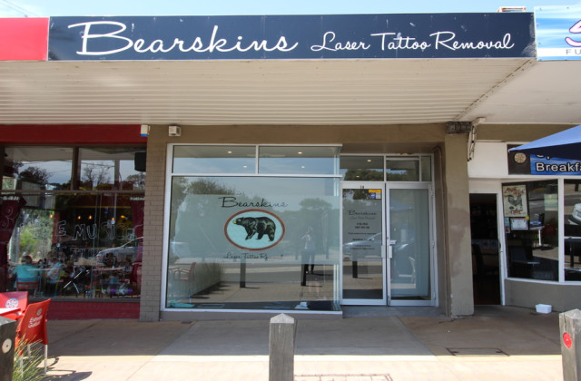 18 Station Street, SEAFORD VIC, 3198
