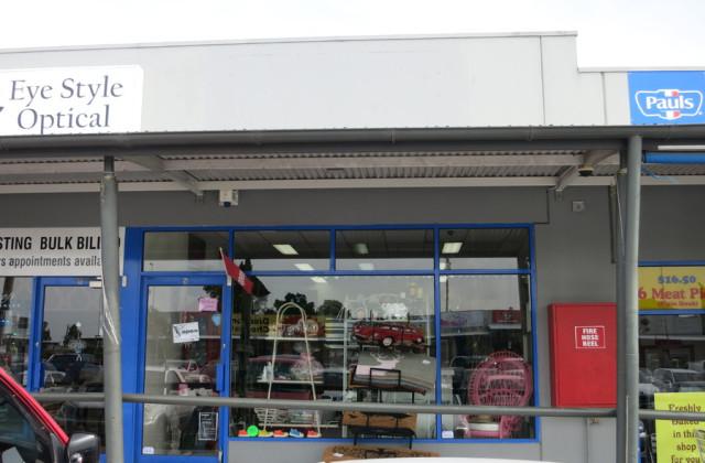 Shop 5/17 Eramosa Road West , SOMERVILLE VIC, 3912