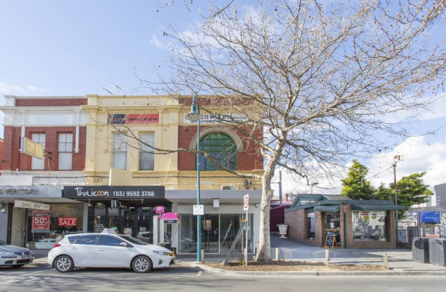 121 Church Street, BRIGHTON VIC, 3186