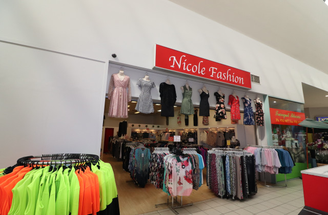 Shop 21 Carrum Downs Shopping Centre , CARRUM DOWNS VIC, 3201