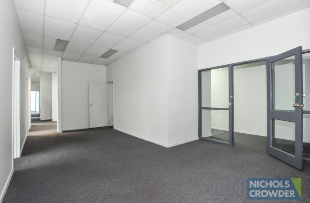 Level 1/6/85 Bardia Avenue, SEAFORD VIC, 3198