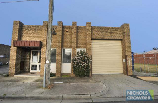 1/3 Finch Street, FRANKSTON VIC, 3199