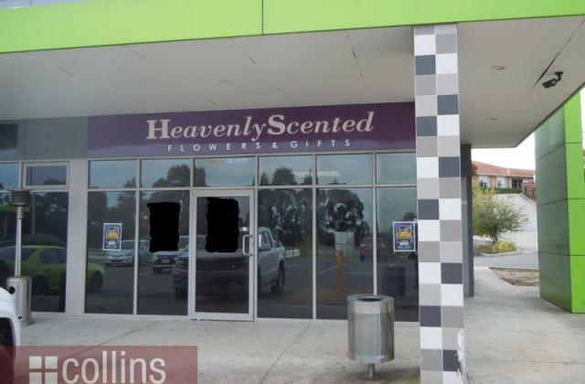 Shop 12, 59 Heatherton Rd, ENDEAVOUR HILLS VIC, 3802