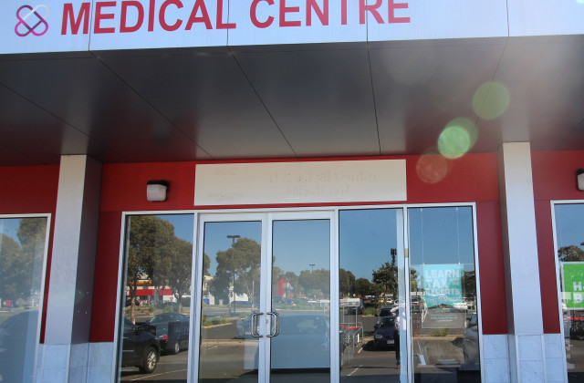Shop F04 Carrum Downs Plaza , CARRUM DOWNS VIC, 3201