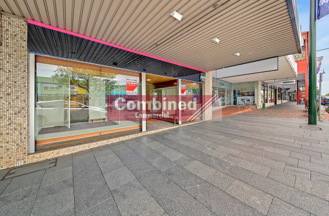 84 Argyle Street, CAMDEN NSW, 2570