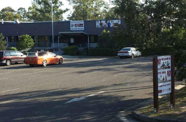 37 Swallow Street, INALA QLD, 4077