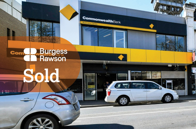 39-41 High Street, SHEPPARTON VIC, 3630