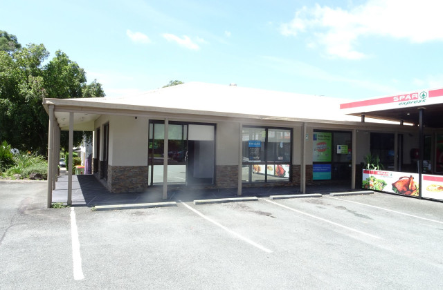Shop 1A/26 Michigan Drive, OXENFORD QLD, 4210