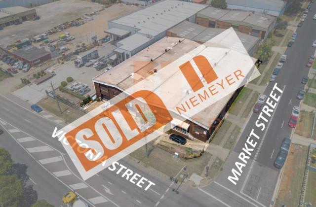 97-103 Victoria Street, SMITHFIELD NSW, 2164