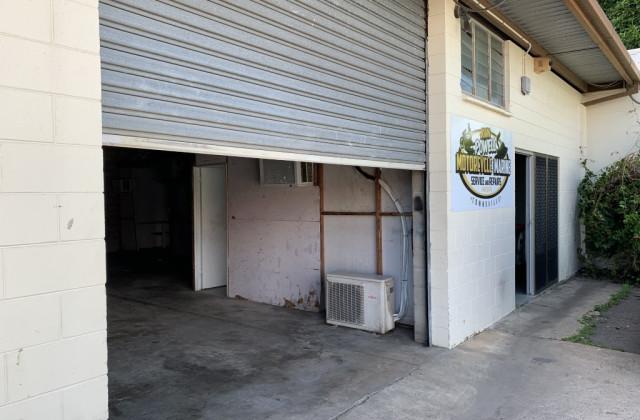 Unit 3, 65 Railway Avenue, RAILWAY ESTATE QLD, 4810