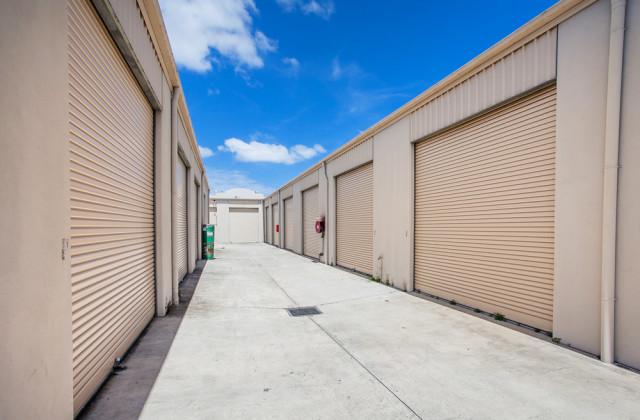 15/7 Wollongbar Street, BYRON BAY NSW, 2481