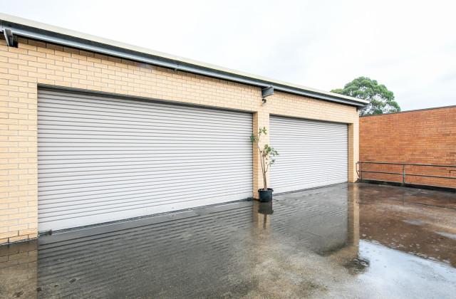 Storage/45 Sydenham Road, BROOKVALE NSW, 2100