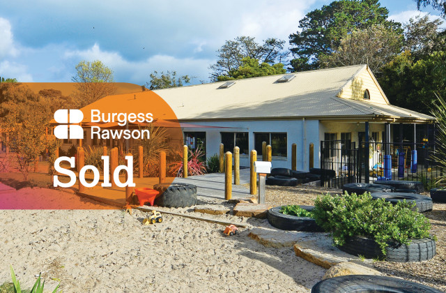 125-129 Boneo Road, ROSEBUD VIC, 3939