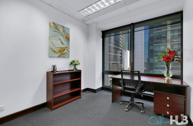 1006/239 George Street, BRISBANE QLD, 4000