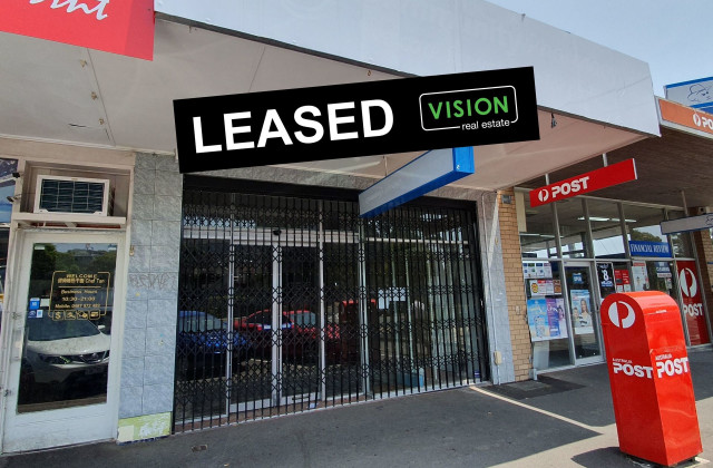 77 Station Street, BURWOOD VIC, 3125