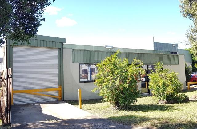 42 EGERTON STREET, SILVERWATER NSW, 2128