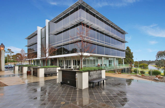 Suite 49/1 Ricketts Road, MOUNT WAVERLEY VIC, 3149