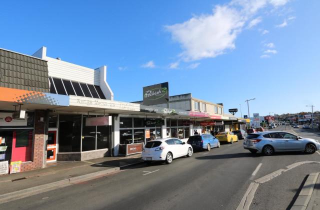 114 Hobart Road, KINGS MEADOWS TAS, 7249