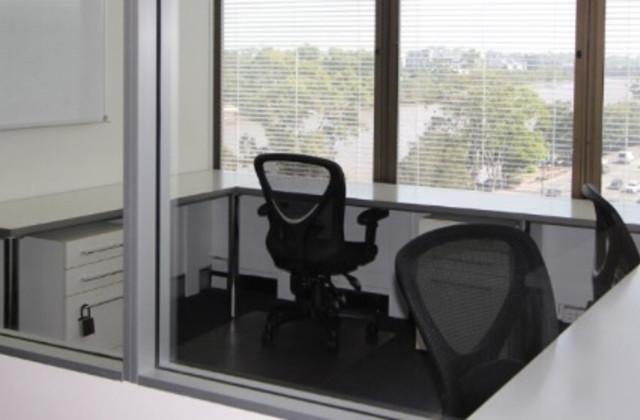 Suite 302/Level 3/303 Coronation Drive, MILTON QLD, 4064