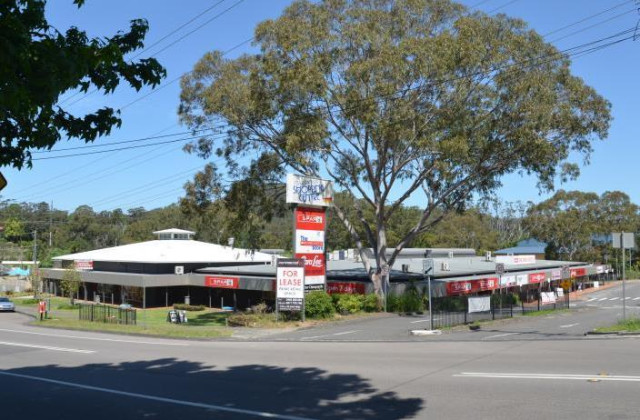 Shop 2/16 Washington Avenue, NIAGARA PARK NSW, 2250