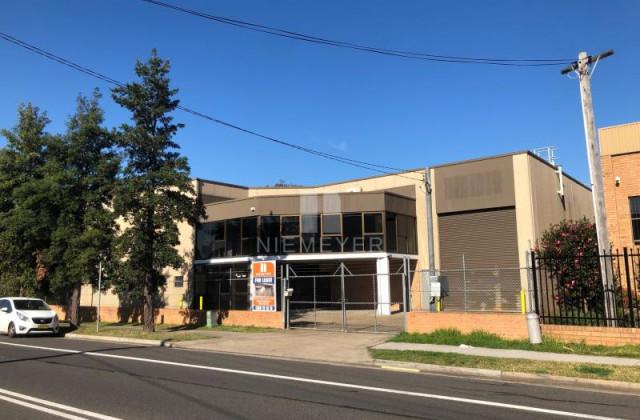 177 Beaconsfield Street, MILPERRA NSW, 2214