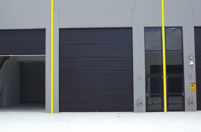Unit 9/3-9 Octal Street, YATALA QLD, 4207
