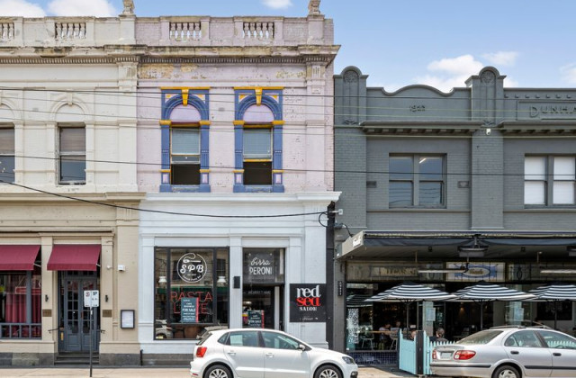 1/148 Chapel Street, WINDSOR VIC, 3181