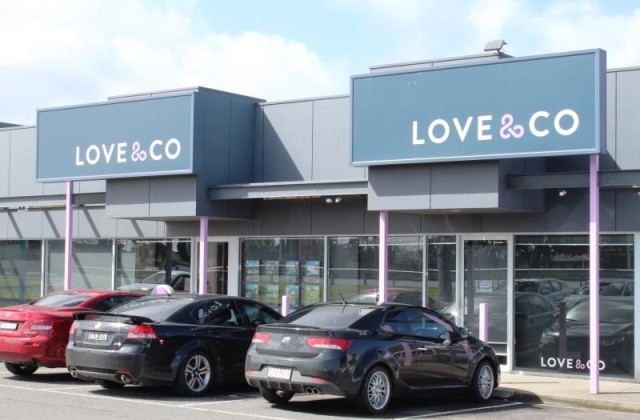 Shop 506-508, 500 Plenty Road, MILL PARK VIC, 3082