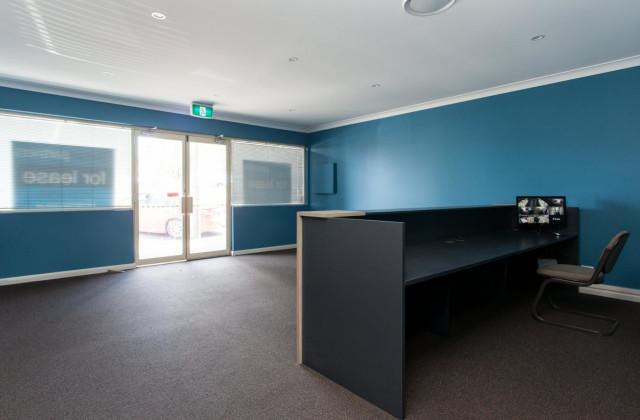 144 Barton , KURRI KURRI NSW, 2327