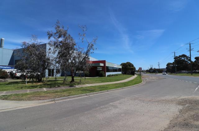57 Lathams Road, CARRUM DOWNS VIC, 3201