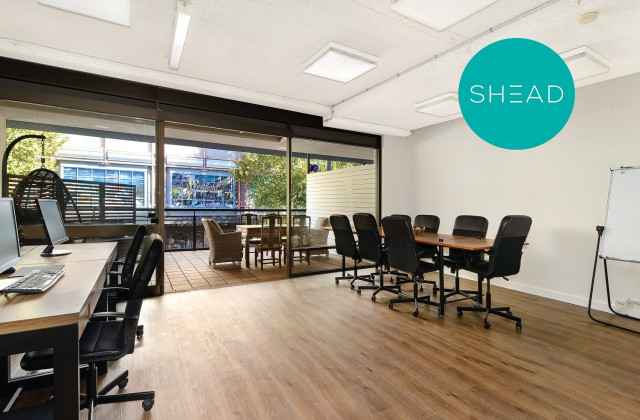 Suite 20b/3-9 Spring Street, CHATSWOOD NSW, 2067