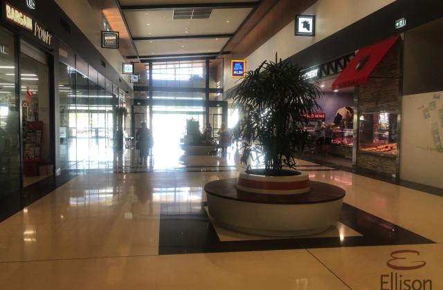 Shop 6 Pimpama City Shopping Centre, PIMPAMA QLD, 4209