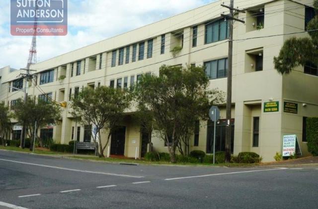 Unit 7/12-18  Clarendon Street, ARTARMON NSW, 2064