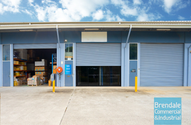 Unit 17/1191 Anzac Ave, KALLANGUR QLD, 4503
