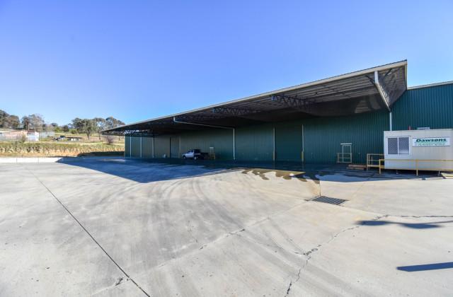 369 Stewart Street, BATHURST NSW, 2795